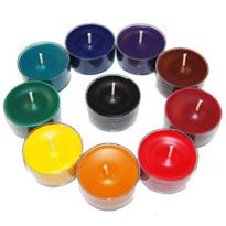 Candle Colorants
