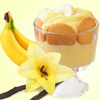 banana pudding fragrance oil