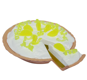 lemon-pie-whole1