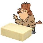 Hunters Cold Process Soap