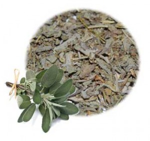 what can you use sage for