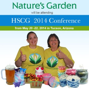 hscg conference