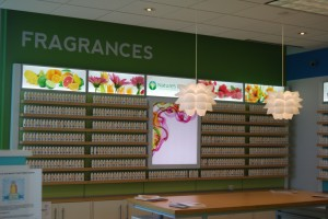 Nature's Garden Store, fragrance oils, candle making supplies, soap making supplies