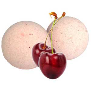 Black Cherry Bath Bomb Recipe