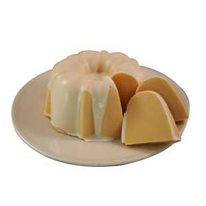7 Up Bundt Cake Soap Recipe