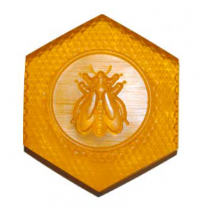 Honeybee- Mold Market Molds