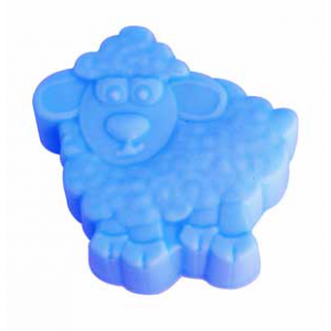 Ba Ba Sheep- Mold Market Molds