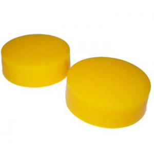 Basic Circle- Mold Market Molds