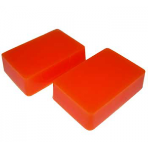 Basic Rectangle- Mold Market Molds