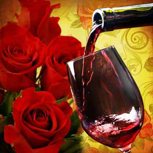 Fine Wine Fragrances
