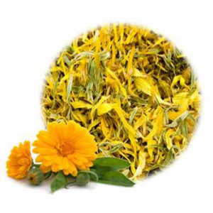 Calendula Flowers- Whole