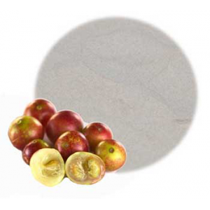 Camu Camu Fruit POWDER