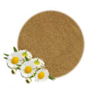 Chamomile Flowers German POWDER