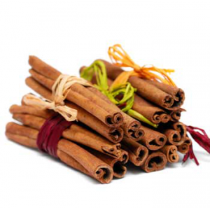 Cinnamon Sticks 2 3/4  inch