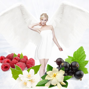 Angel Love Fragrance Oil