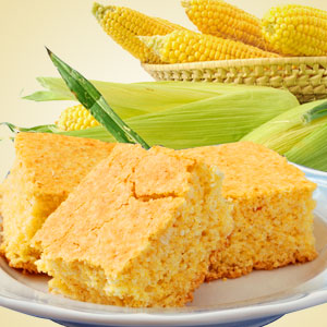 Kofac's Cornbread Fragrance Oil