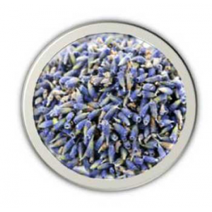 Lavender Flowers Whole Select