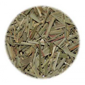 Lemongrass Cut & Sifted