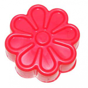 FUN Soap Colorant- Neon Red 1 oz.