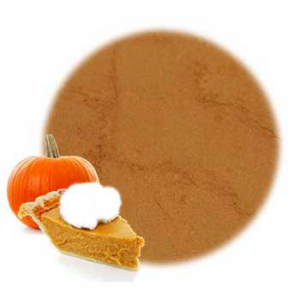 Pumpkin Pie Spice Blend Powder