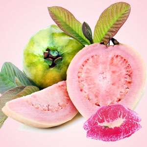 Flavoring-Guava