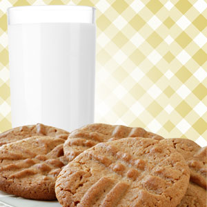 Peanut Butter Cookie Fragrance Oil