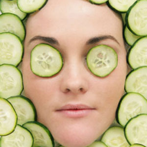 Cucumber Fragrance Oil