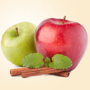 Apple Cinnamon -Body Safe Fragrance Oil