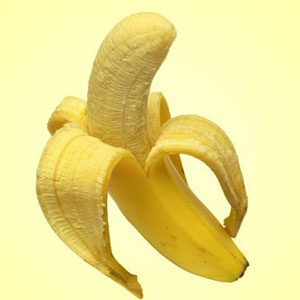 Banana (True)  Fragrance Oil