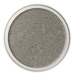 Dead Sea Clay Powder