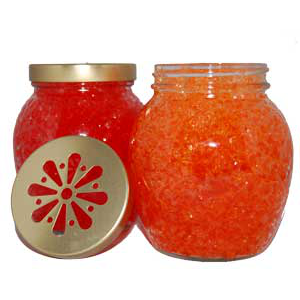 Smelly Jelly Crystals- 1 pound