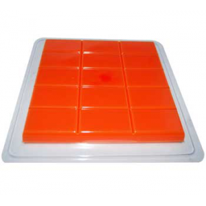 Small Rectangle Tray- Mold Market Molds