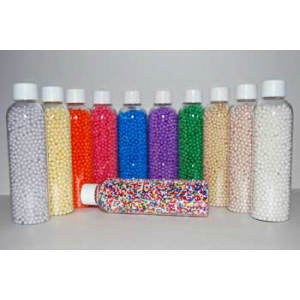 Decorating Sprinkles 4 oz