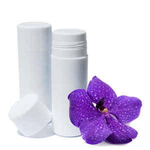 Vanda Orchid Body Powder Recipe