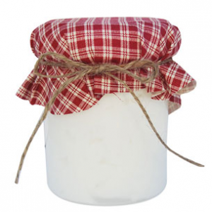 Heavy Duty Laundry Soap Recipe