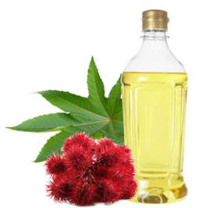 Image result for Castor Oil