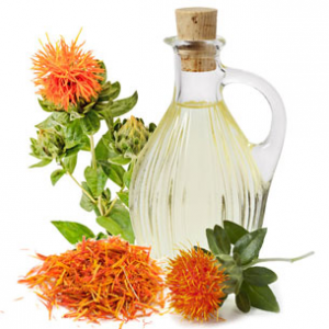 safflower oil | natures garden soap and cosmetic oils, Skeleton