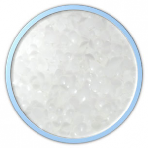 EMULSIFYING Wax NF- Traditional