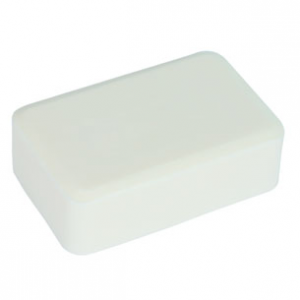 Melt and Pour Soap 24 Pound Block