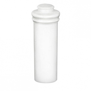 Sample Vial with Knob Cap Set