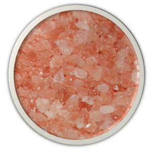 Himalayan Pink Salt Coarse Ground