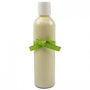 Dreama Scented Lotion Recipe