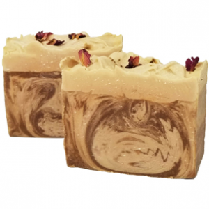 Shiraz Wine CP Soap Recipe