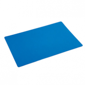 Flexible Silicone Mat