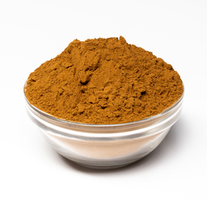 Angelica Root Powder