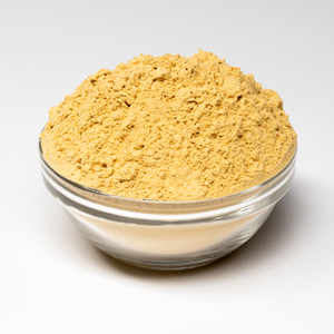 Tongkat Ali Powder
