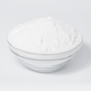 Baking Soda- Sodium Bicarbonate
