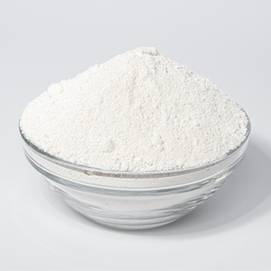 Titanium Dioxide Oil & Water Dispersible