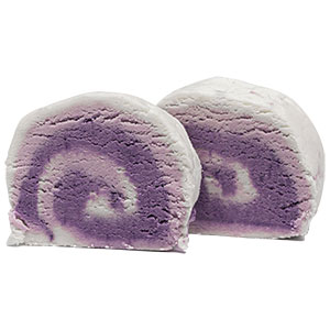 Blackberry Bubble Bar Recipe