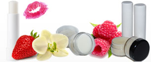 Lip Balm Flavorings